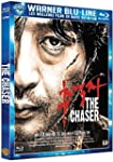 The Chaser [Blu-ray]