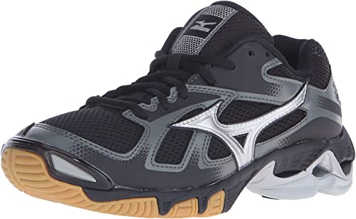 mizuno volleyball tennis
