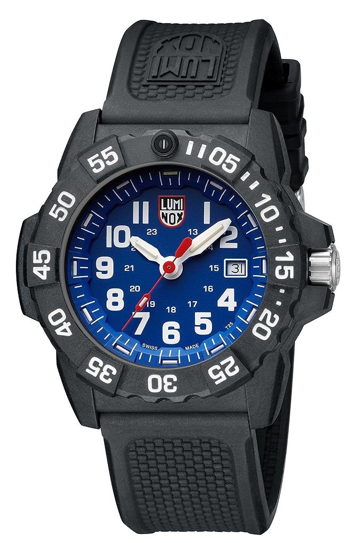 LUMI NOX(ルミノックス)Navy SEAL 3500 SERIESRef.3503 B0789847P1