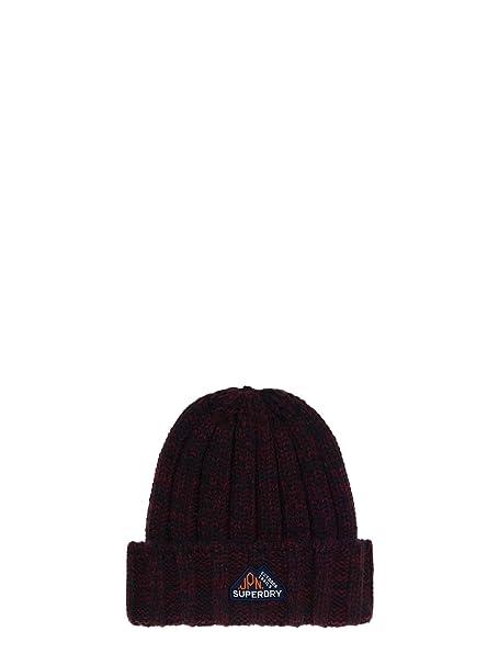 Superdry M90002LR Cappello Accessori