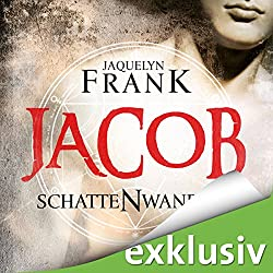 Jacob (Schattenwandler 1)