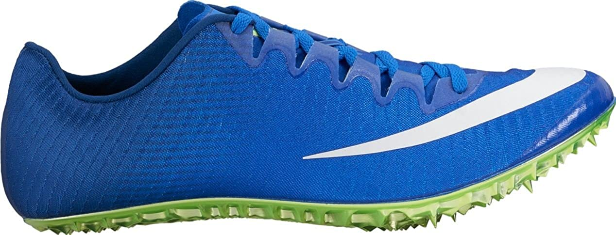 check out 959a7 d7e46 Amazon.com  Nike Zoom Superfly Elite Mens 835996-413  Track  Field   Cross Country