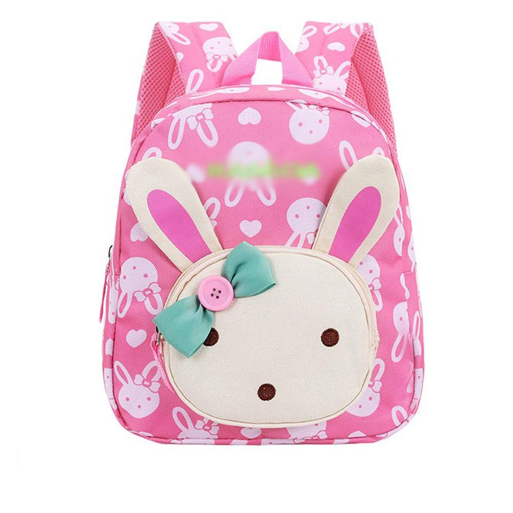 Amazon.com: XHHWZB Backpack for Girls - Kids Book Backpack Baby Girls School Bag (Color : E): Office Products