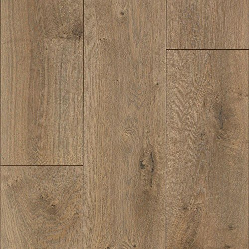 Pergo Laminate Flooring - Pergo LF000773 XP Riverbend Oak 10 mm Thick x 7-1/2 in. Wide x 47-1/4 in. Length Laminate Flooring (19.63 sq. ft./case)