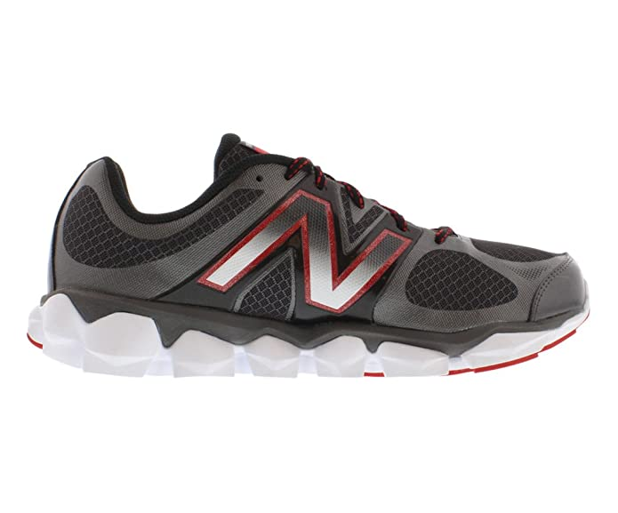 Amazon.com | New Balance M4090 V1 Mens Shoes Size | Running