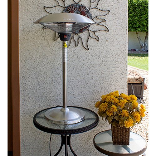 AZ Patio Heaters HIL-1821