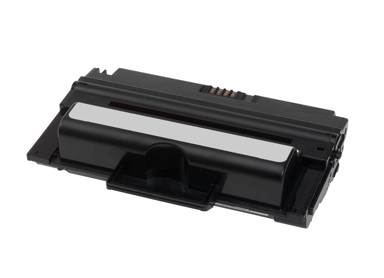 TALLYGENICOM 9330N LASER PRINTER A4 DRIVER PC