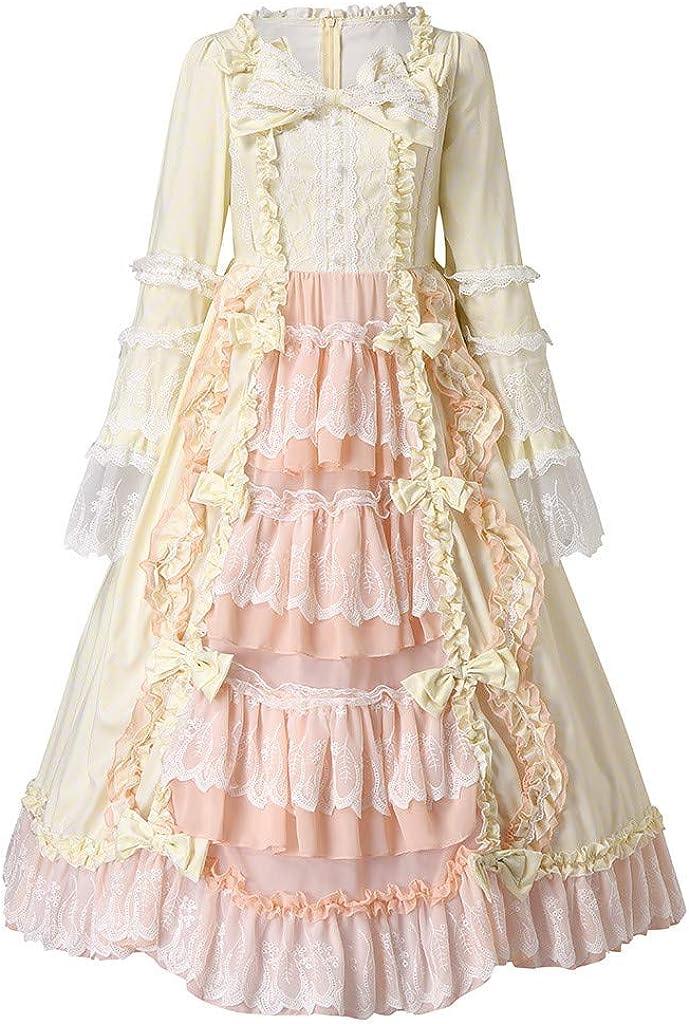 White lace Victorian ruffle collarHistorical costumeMovie costume