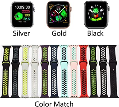 Relojes Inteligentes Iwo 8 Smart Watch Series 4 Men Iwo8 ...