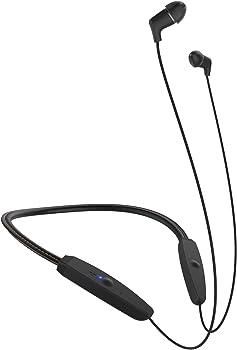Klipsch 1064311 In-Ear 4.0mm Infrared Wireless Neckband Headphones