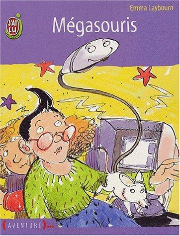 Megasouris