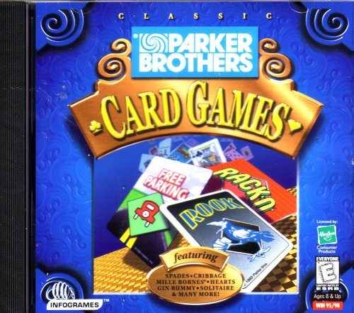 racko parker brothers - 4