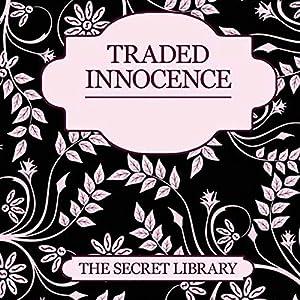 Traded Innocence Audiobook