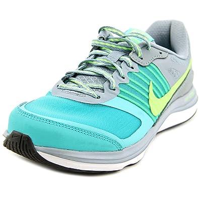 abbc61e2814ce Nike Womens Dual Fusion X Running Trainers 709501 Sneakers Shoes (uk 5.5 us  8 eu