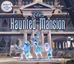 Disney Parks Presents: The Haunted Ma...