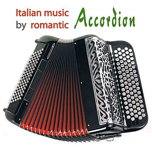italian accordion - 4