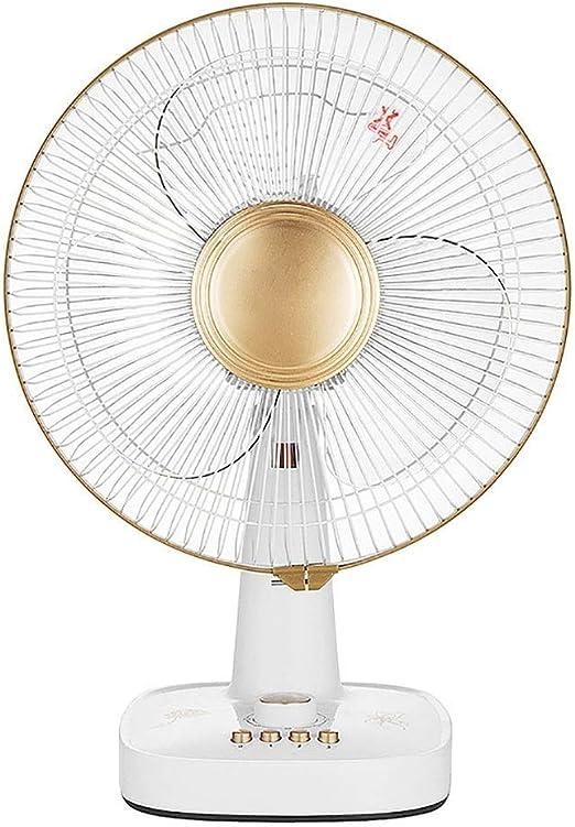 JJSFJH Ventilador de piso Ventilador de circulación de aire de ...
