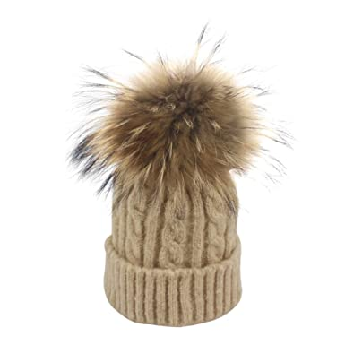 bonnet tricote enfant chapeau laine fille bonnet hiver bebe fille bonnet  tricoté femme bonnet hiver enfant chapeau hiver bebe fille bonnet crochet  enfant ... 16457d292d9
