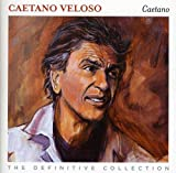 Caetano: Definitive Collection