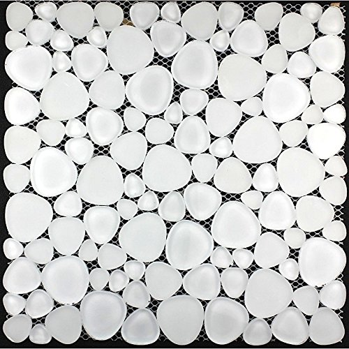 glass mosaic for wall and bathroom - Dun Glasses