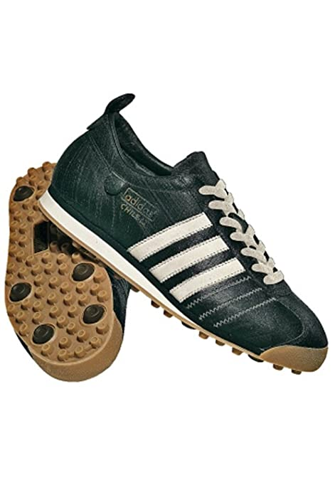 E It Borse Chile 62 Yhqe6 Amazon Scarpe Adidas Lea 1wfprq1