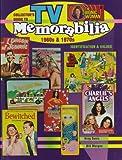 Collector's Guide to TV Memorabilia 1960s & 1970s: Identification and Values (Collector's Guide to TV Toys & Memorabilia)