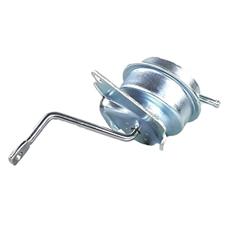 Amazon.com: Actuator For Dodge Neon SRT 4 Chrysler PT Cruiser GT 2.4l EDV turbocharger wastegate: Automotive