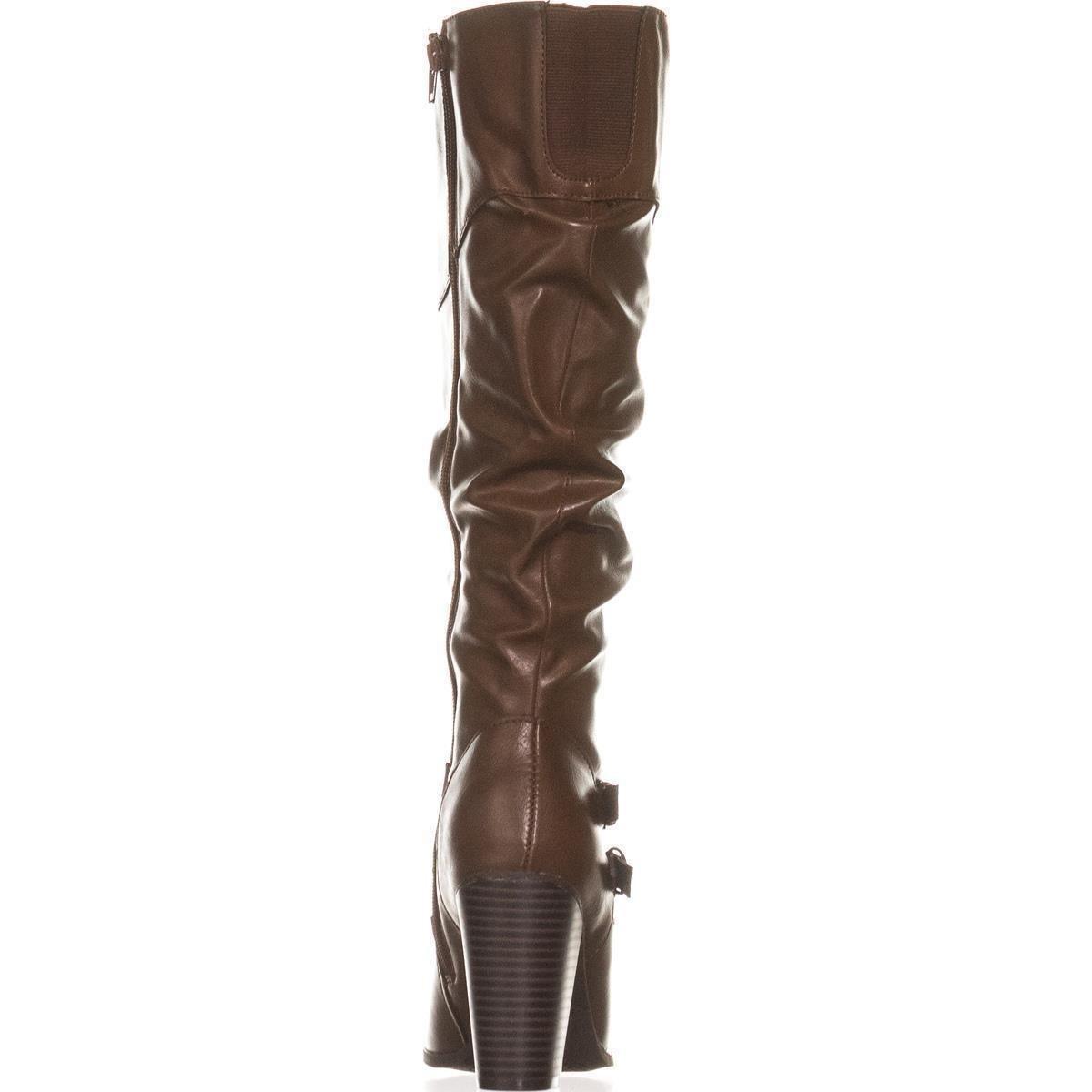 Style & Co. Frauen Sophllep wc Geschlossener Zeh Zeh Zeh Fashion Stiefel 440d78