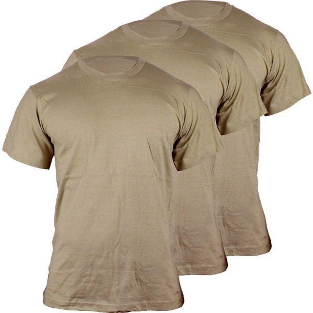 SOFFE Mens T-Shirt T-Shirt