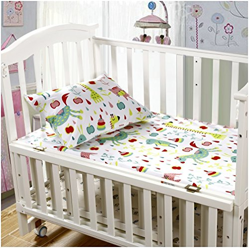Compare Price To Toddler Bed Sheet Set