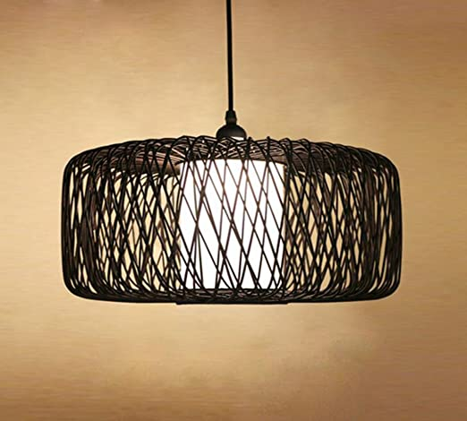 Longless bamboo chandeliers chinese lights zen lighting creativity longless bamboo chandeliers chinese lights zen lighting creativity restaurant lamps restaurants personalized bamboo art lights 40 aloadofball Image collections