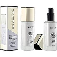 ELASHA Swiss Beauty Real Make-Up Base Highlighting Primer (30 ml)