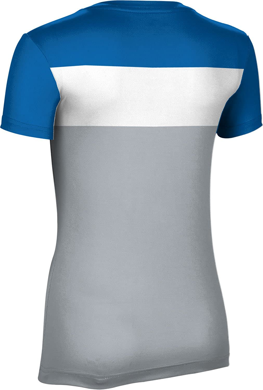 ProSphere Seton Hall University Girls Performance T-Shirt Prime