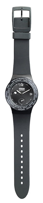 Vibian Vivar 07