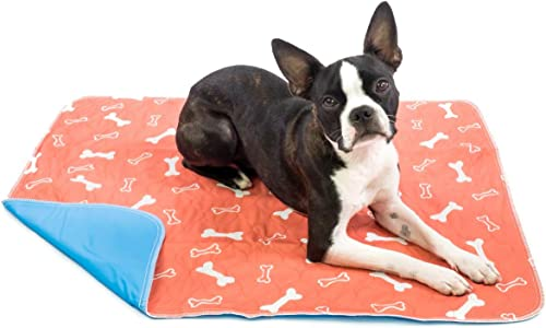 The-Proper-Pet-Washable-&-Reusable-Pee-Pads-for-Dogs