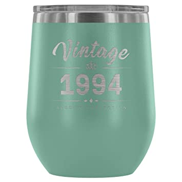 Image Unavailable Not Available For Color 1994 24th Birthday Gifts Women