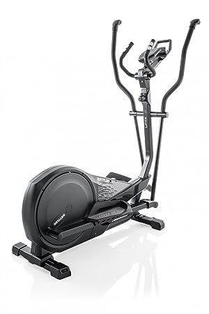 Bicicleta elÃptica Unix 2 Kettler