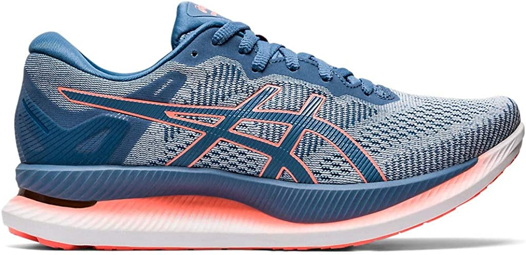 ASICS Women's Glideride Running Shoes