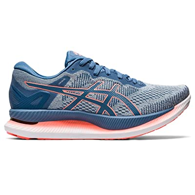ASICS Women's GlideRide Runnings Shoes | Road Running