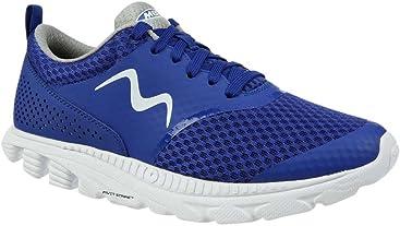 MBT Womens Speed 17 Running Shoe