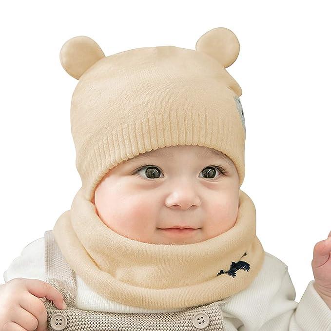 Cappello del Bambino e119ab26583d