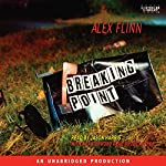 Breaking Point | Alex Flinn