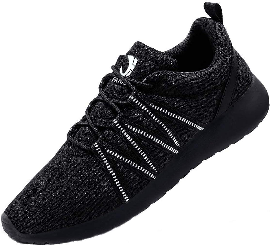 FANIC Women's Sneakers Casual