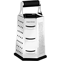 61M5WPYivsL. AC SR200,200   Best Grater for Parmesan Cheese