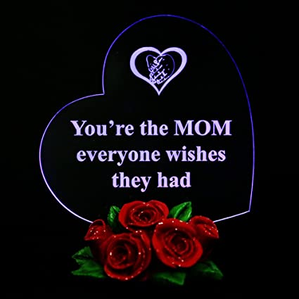 MOMMY GIFTS