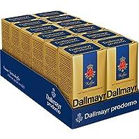 Dallmayr prodomo gemahlen 500g, 12er Pack (12 x 500 g )