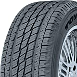 Toyo Open Country H/T All-Season Radial Tire - 275/60R18 111H