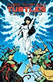 img - for Teenage Mutant Ninja Turtles Classics Volume 3 (TMNT Classics) book / textbook / text book