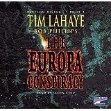 Babylon Rising: Euro (Lib)(CD)