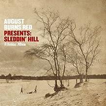 Presents : Sleddin Hill a Holiday Album